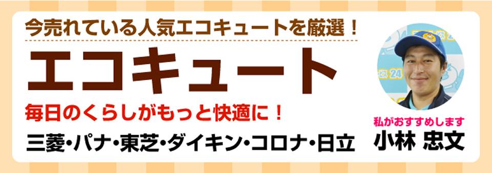area_nameエコキュート 今売れている人気エコキュートを厳選 三菱電機・パナソニック・東芝・ダイキン・コロナ・日立